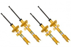 bilstein-by-mudster-lift-shock-absorbers-set-of-4