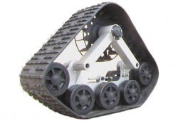 rubber-tracks-conversion-systems-for-dacia-renault-duster