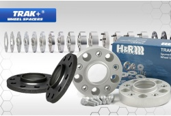 wheels-spacers-h--r-dr-36-mm_1342891460
