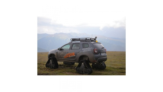 acf-rubber-tracks-conversion-systems-for-dacia-renault-duster-02