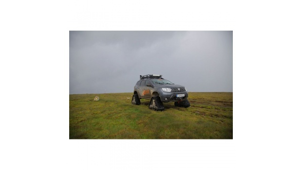 acf-rubber-tracks-conversion-systems-for-dacia-renault-duster-03
