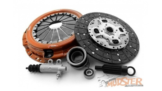 xtreme-outback-clutch-kit-with-receiver-cylinder